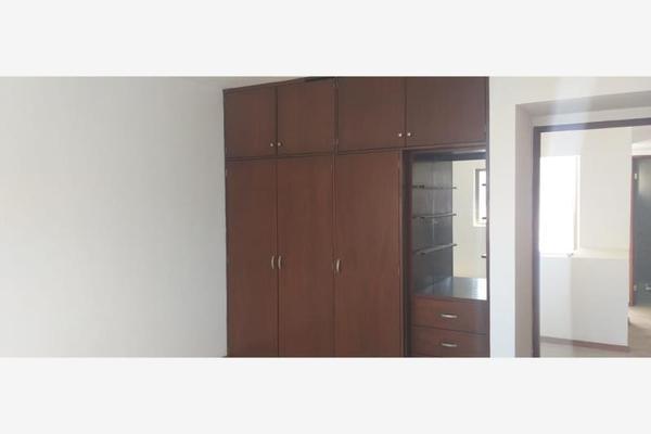Foto de casa en venta en huizache 00, los viñedos, torreón, coahuila de zaragoza, 9190282 No. 21