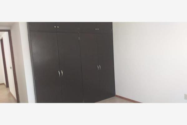 Foto de casa en venta en huizache 00, los viñedos, torreón, coahuila de zaragoza, 9190282 No. 22