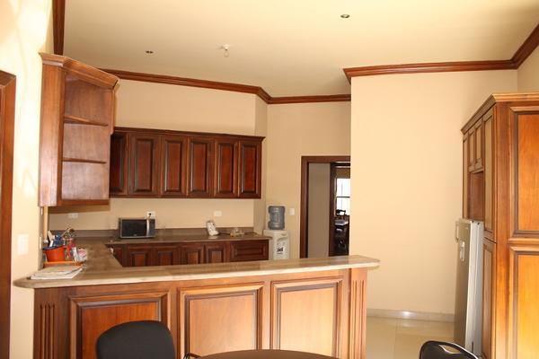 Foto de casa en venta en huizilopochtli , los pinos 1er sector, saltillo, coahuila de zaragoza, 3464659 No. 09