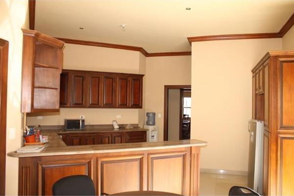 Foto de casa en venta en huizilopochtli 1206, los pinos, saltillo, coahuila de zaragoza, 4650426 No. 05