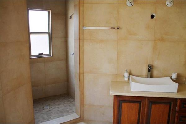 Foto de casa en venta en huizilopochtli 1206, los pinos, saltillo, coahuila de zaragoza, 4650426 No. 08