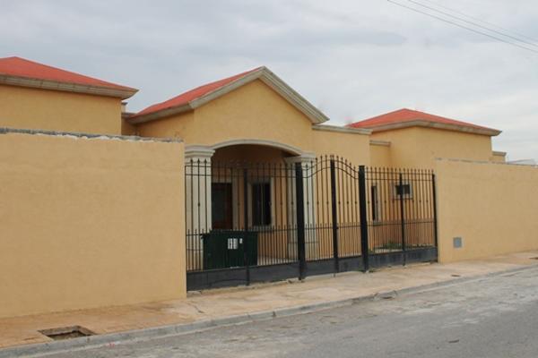 Foto de casa en venta en huizilopochtli , los pinos 1er sector, saltillo, coahuila de zaragoza, 3464659 No. 01