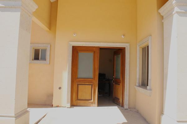 Foto de casa en venta en huizilopochtli , los pinos 1er sector, saltillo, coahuila de zaragoza, 3464659 No. 02