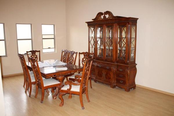 Foto de casa en venta en huizilopochtli , los pinos 1er sector, saltillo, coahuila de zaragoza, 3464659 No. 07