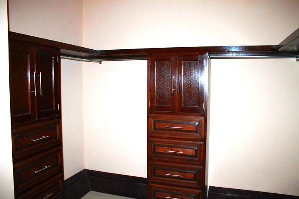 Foto de casa en venta en huizilopochtli , los pinos 1er sector, saltillo, coahuila de zaragoza, 3464659 No. 14