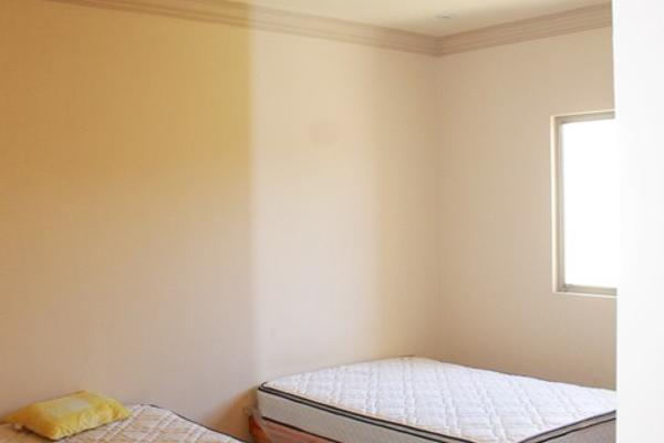 Foto de casa en venta en huizilopochtli , los pinos 1er sector, saltillo, coahuila de zaragoza, 3464659 No. 18