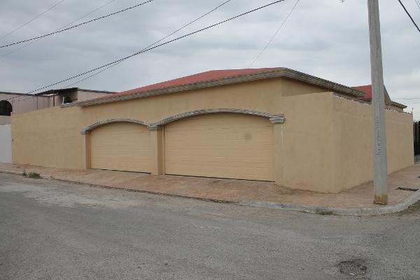 Foto de casa en venta en huizilopochtli , los pinos 1er sector, saltillo, coahuila de zaragoza, 3464659 No. 23