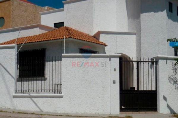 Foto de casa en venta en hule , arboledas, querétaro, querétaro, 3086858 No. 01