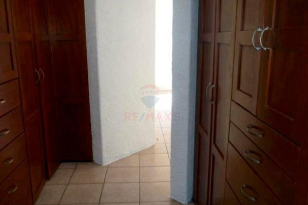 Foto de casa en venta en hule , arboledas, querétaro, querétaro, 3086858 No. 02