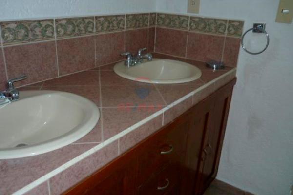 Foto de casa en venta en hule , arboledas, querétaro, querétaro, 3086858 No. 03