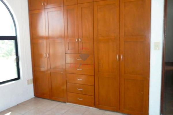 Foto de casa en venta en hule , arboledas, querétaro, querétaro, 3086858 No. 06