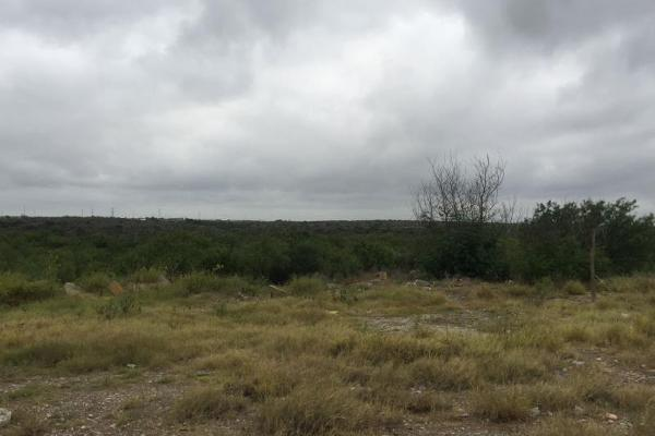 Foto de terreno habitacional en venta en humberto moreira y guadalupe sanchez galvan , ejido piedras negras, piedras negras, coahuila de zaragoza, 3565355 No. 03