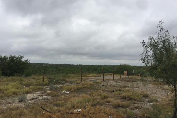 Foto de terreno habitacional en venta en humberto moreira y guadalupe sanchez galvan , ejido piedras negras, piedras negras, coahuila de zaragoza, 3565355 No. 04
