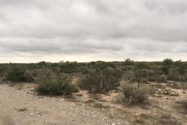 Foto de terreno habitacional en venta en humberto moreira y guadalupe sanchez galvan , ejido piedras negras, piedras negras, coahuila de zaragoza, 3565355 No. 12