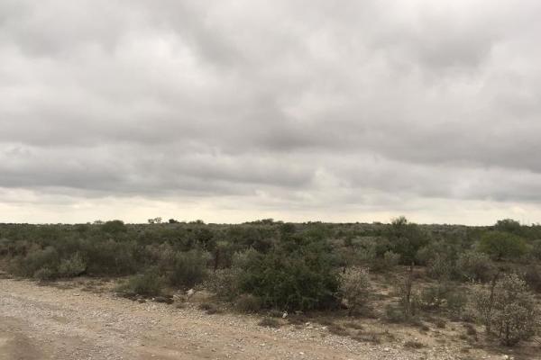 Foto de terreno habitacional en venta en humberto moreira y guadalupe sanchez galvan , ejido piedras negras, piedras negras, coahuila de zaragoza, 3565355 No. 14