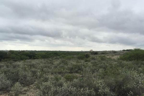 Foto de terreno habitacional en venta en humberto moreira y guadalupe sanchez galvan , ejido piedras negras, piedras negras, coahuila de zaragoza, 3565355 No. 18