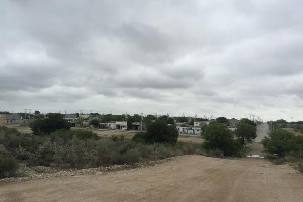 Foto de terreno habitacional en venta en humberto moreira y guadalupe sanchez galvan , ejido piedras negras, piedras negras, coahuila de zaragoza, 3565355 No. 19