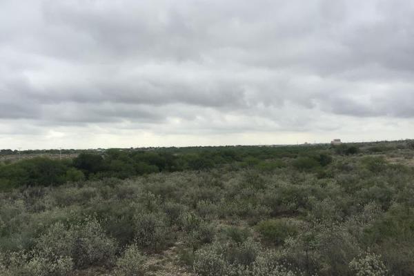 Foto de terreno habitacional en venta en humberto moreira y guadalupe sanchez galvan , ejido piedras negras, piedras negras, coahuila de zaragoza, 3565355 No. 21