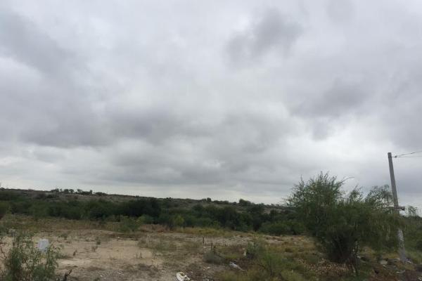 Foto de terreno habitacional en venta en humberto moreira y guadalupe sanchez galvan , ejido piedras negras, piedras negras, coahuila de zaragoza, 3565355 No. 23