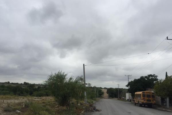 Foto de terreno habitacional en venta en humberto moreira y guadalupe sanchez galvan , ejido piedras negras, piedras negras, coahuila de zaragoza, 3565355 No. 24
