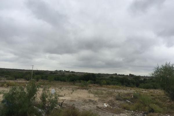 Foto de terreno habitacional en venta en humberto moreira y guadalupe sanchez galvan , ejido piedras negras, piedras negras, coahuila de zaragoza, 3565355 No. 25