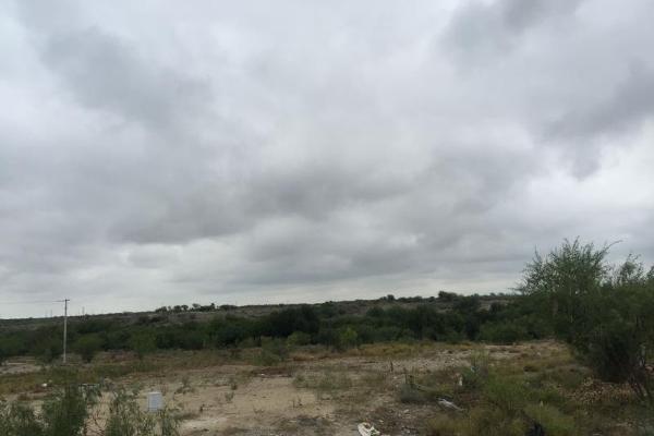 Foto de terreno habitacional en venta en humberto moreira y guadalupe sanchez galvan , ejido piedras negras, piedras negras, coahuila de zaragoza, 3565355 No. 27