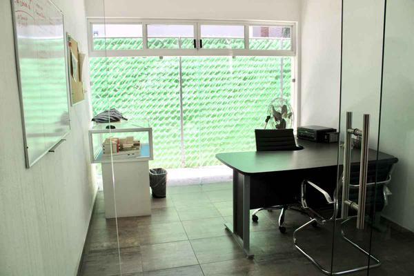 Foto de oficina en venta en humboldt , miguel hidalgo, cuernavaca, morelos, 18463972 No. 02