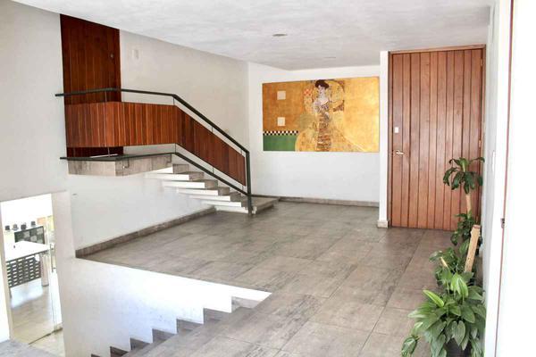 Foto de oficina en venta en humboldt , miguel hidalgo, cuernavaca, morelos, 18463972 No. 05