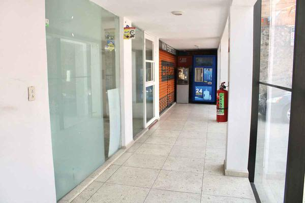 Foto de oficina en venta en humboldt , miguel hidalgo, cuernavaca, morelos, 18463972 No. 07