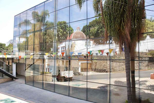 Foto de oficina en venta en humboldt , miguel hidalgo, cuernavaca, morelos, 18463972 No. 09