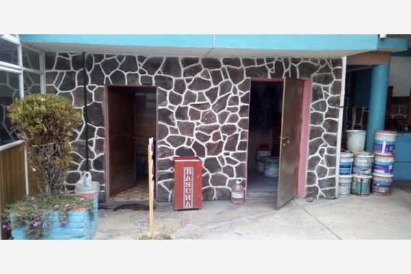 Foto de edificio en venta en humbolt sur , perote, perote, veracruz de ignacio de la llave, 6130772 No. 16