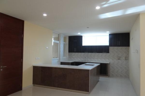 Foto de casa en venta en hunabku , puesta del sol, aguascalientes, aguascalientes, 6167824 No. 13