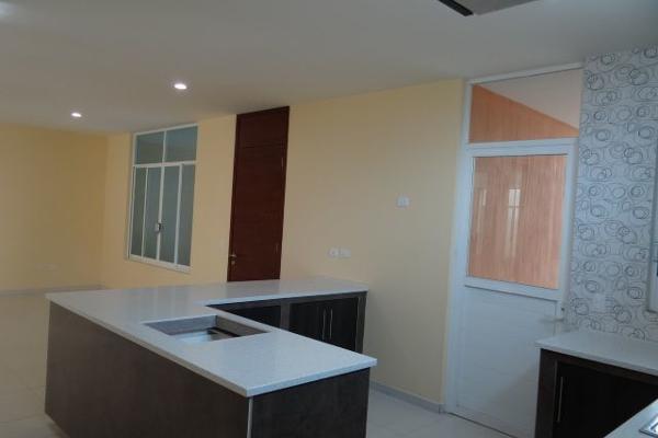 Foto de casa en venta en hunabku , puesta del sol, aguascalientes, aguascalientes, 6167824 No. 14