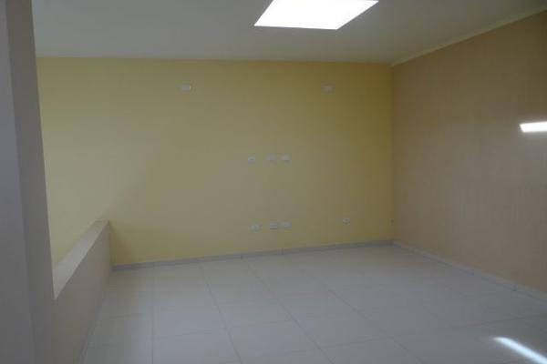 Foto de casa en venta en hunabku , puesta del sol, aguascalientes, aguascalientes, 6167824 No. 17