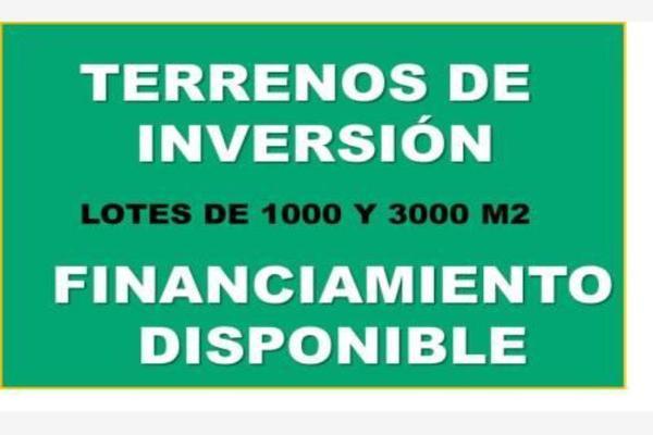 Foto de terreno habitacional en venta en hunucma hunucma, hunucmá, hunucmá, yucatán, 5687246 No. 01