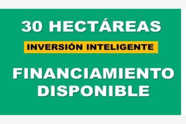Foto de terreno habitacional en venta en hunucma hunucma, hunucmá, hunucmá, yucatán, 5687246 No. 03