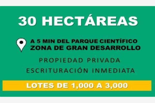 Foto de terreno habitacional en venta en hunucma hunucma, hunucmá, hunucmá, yucatán, 5687246 No. 04
