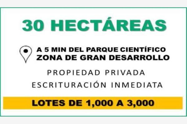 Foto de terreno habitacional en venta en hunucma hunucma, hunucmá, hunucmá, yucatán, 5687246 No. 05