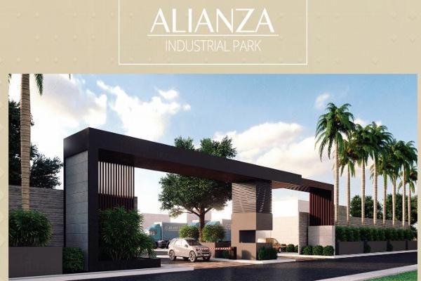 Foto de terreno comercial en venta en  , hunucmá, hunucmá, yucatán, 5400077 No. 01