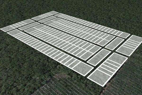 Foto de terreno habitacional en venta en  , hunucmá, hunucmá, yucatán, 5876632 No. 01