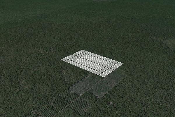 Foto de terreno habitacional en venta en  , hunucmá, hunucmá, yucatán, 5876632 No. 03