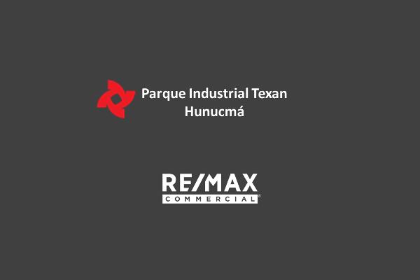 Foto de terreno industrial en venta en hunucmá-umán , texan palomeque, hunucmá, yucatán, 7264471 No. 01