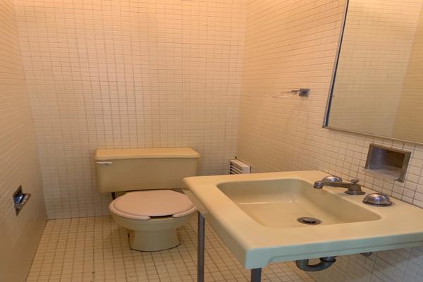 Foto de casa en renta en ibsen , polanco i sección, miguel hidalgo, df / cdmx, 14386539 No. 06