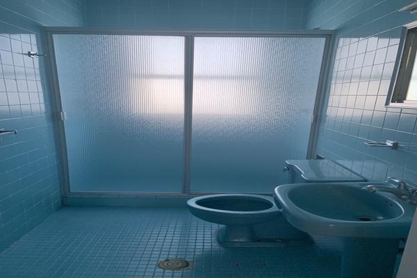 Foto de casa en renta en ibsen , polanco i sección, miguel hidalgo, df / cdmx, 14386539 No. 07
