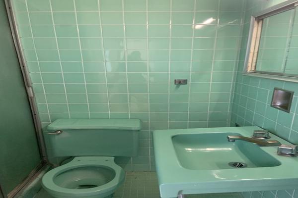 Foto de casa en renta en ibsen , polanco i sección, miguel hidalgo, df / cdmx, 14386539 No. 09
