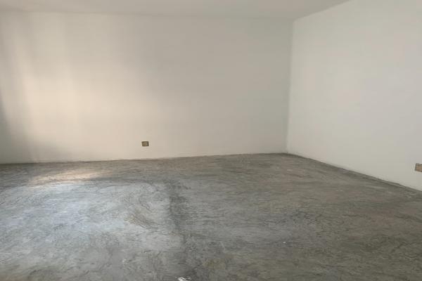 Foto de casa en renta en ibsen , polanco i sección, miguel hidalgo, df / cdmx, 14386539 No. 12