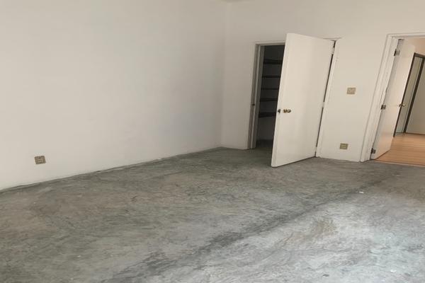 Foto de casa en renta en ibsen , polanco i sección, miguel hidalgo, df / cdmx, 14386539 No. 13