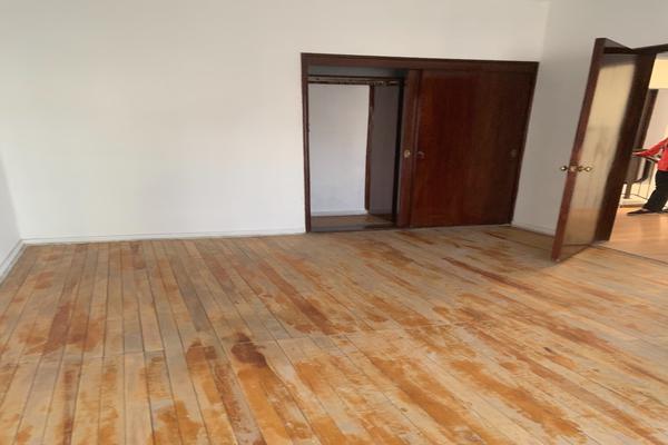Foto de casa en renta en ibsen , polanco i sección, miguel hidalgo, df / cdmx, 14386539 No. 14
