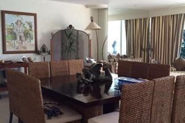 Foto de departamento en venta en  , icacos, acapulco de juárez, guerrero, 4660593 No. 04