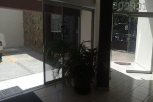 Foto de departamento en venta en  , icacos, acapulco de juárez, guerrero, 7989676 No. 06